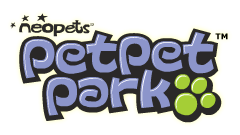 http://images.neopets.com/petpetpark/petpetpark_logo.png