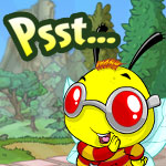 http://images.neopets.com/petpetpark/petpetpark_openbeta_may09.jpg