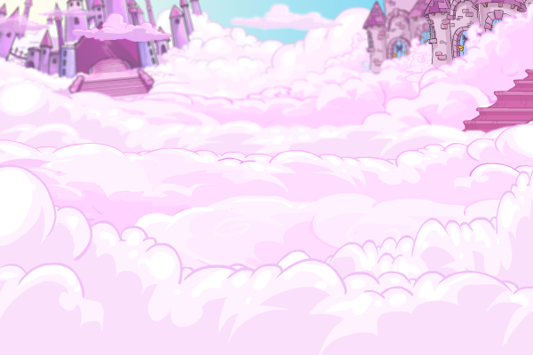 http://images.neopets.com/petpetpark/portals/field_off_904bd87545.png