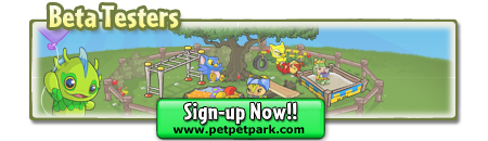 http://images.neopets.com/petpetpark/ppx_beta_btn_ov.png