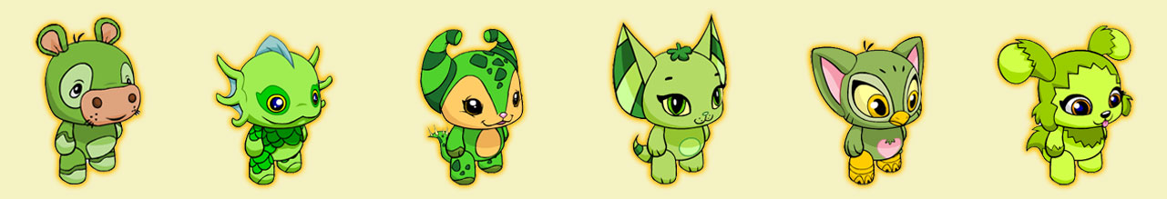 http://images.neopets.com/petpetpark/temp/registration/current/species/green/iso.jpg