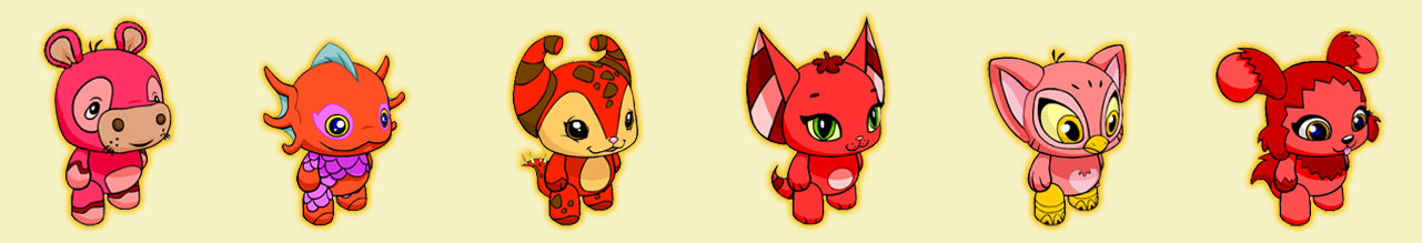 http://images.neopets.com/petpetpark/temp/registration/current/species/red/iso.jpg