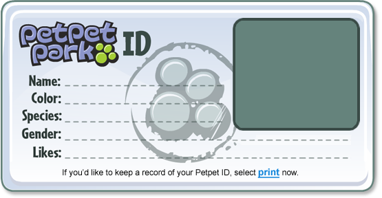 http://images.neopets.com/petpetpark/temp/registration/old/petpet_id.png