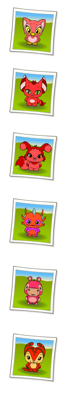 http://images.neopets.com/petpetpark/temp/registration/old/red_photos.png