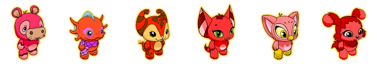 http://images.neopets.com/petpetpark/temp/registration/old/red_species.png