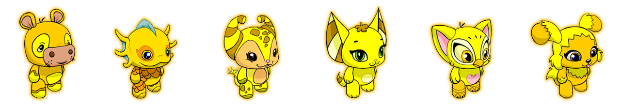 http://images.neopets.com/petpetpark/temp/registration/old/yel_species.png