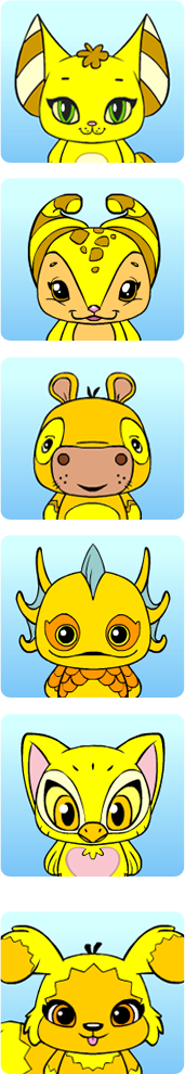 http://images.neopets.com/petpetpark/temp/registration/old/yellow_id.png