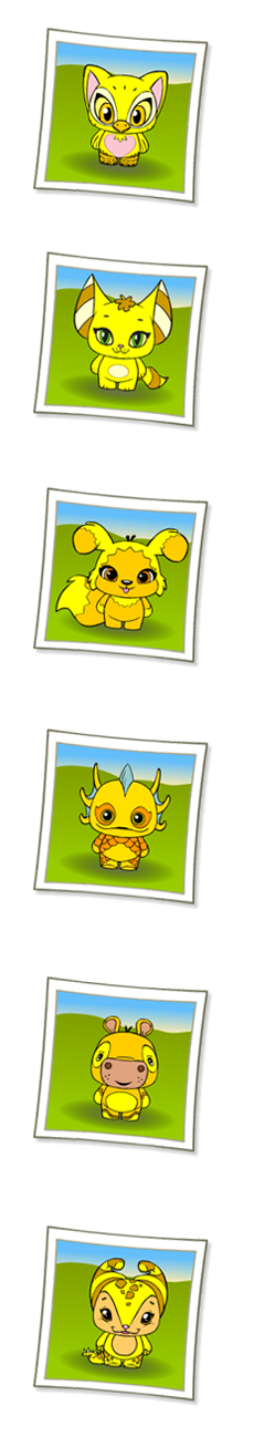 http://images.neopets.com/petpetpark/temp/registration/old/yellow_photos.png