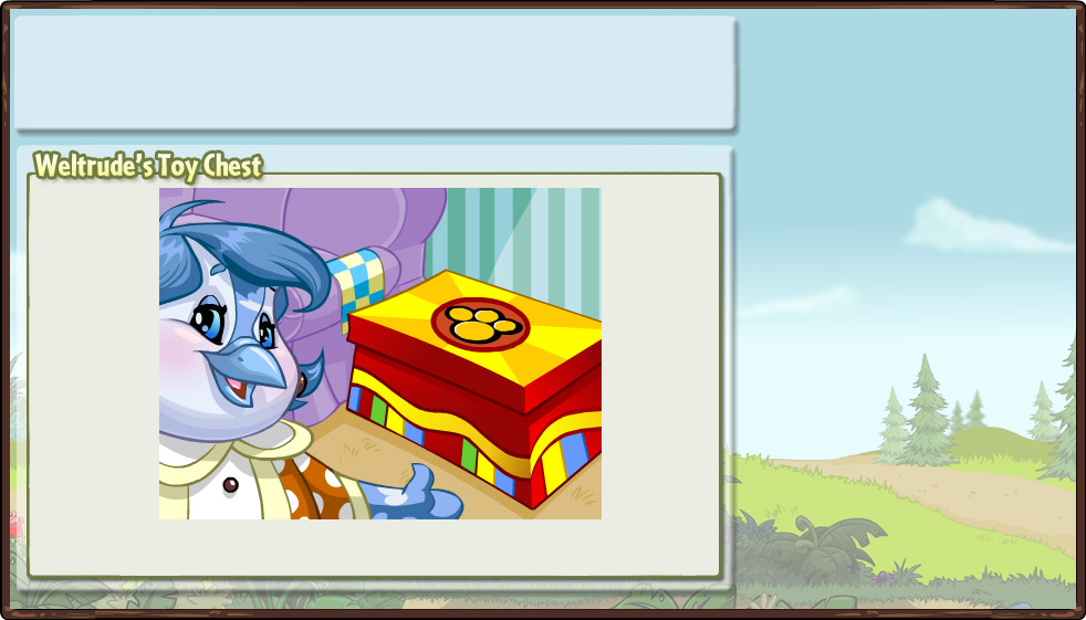 http://images.neopets.com/petpetpark/toychest/ppx_toychest.jpg