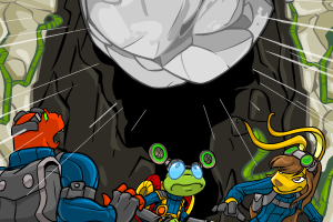 http://images.neopets.com/petpetpark/traps/trap_03a_small_8357b63d93.png