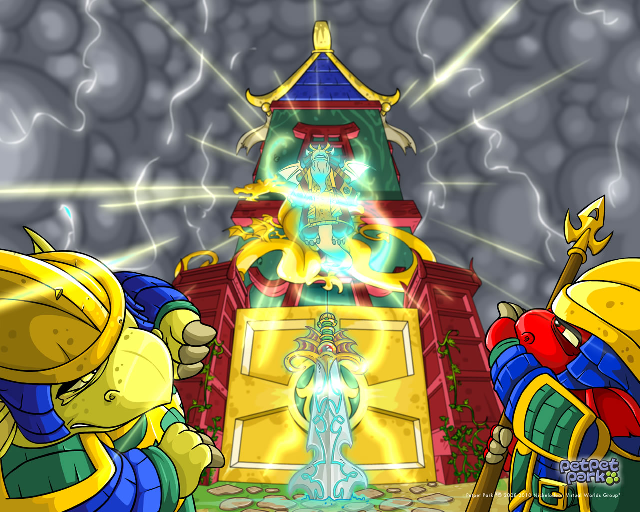 http://images.neopets.com/petpetpark/wallpapers/cyodrake_temple_blast_1280x1024.jpg