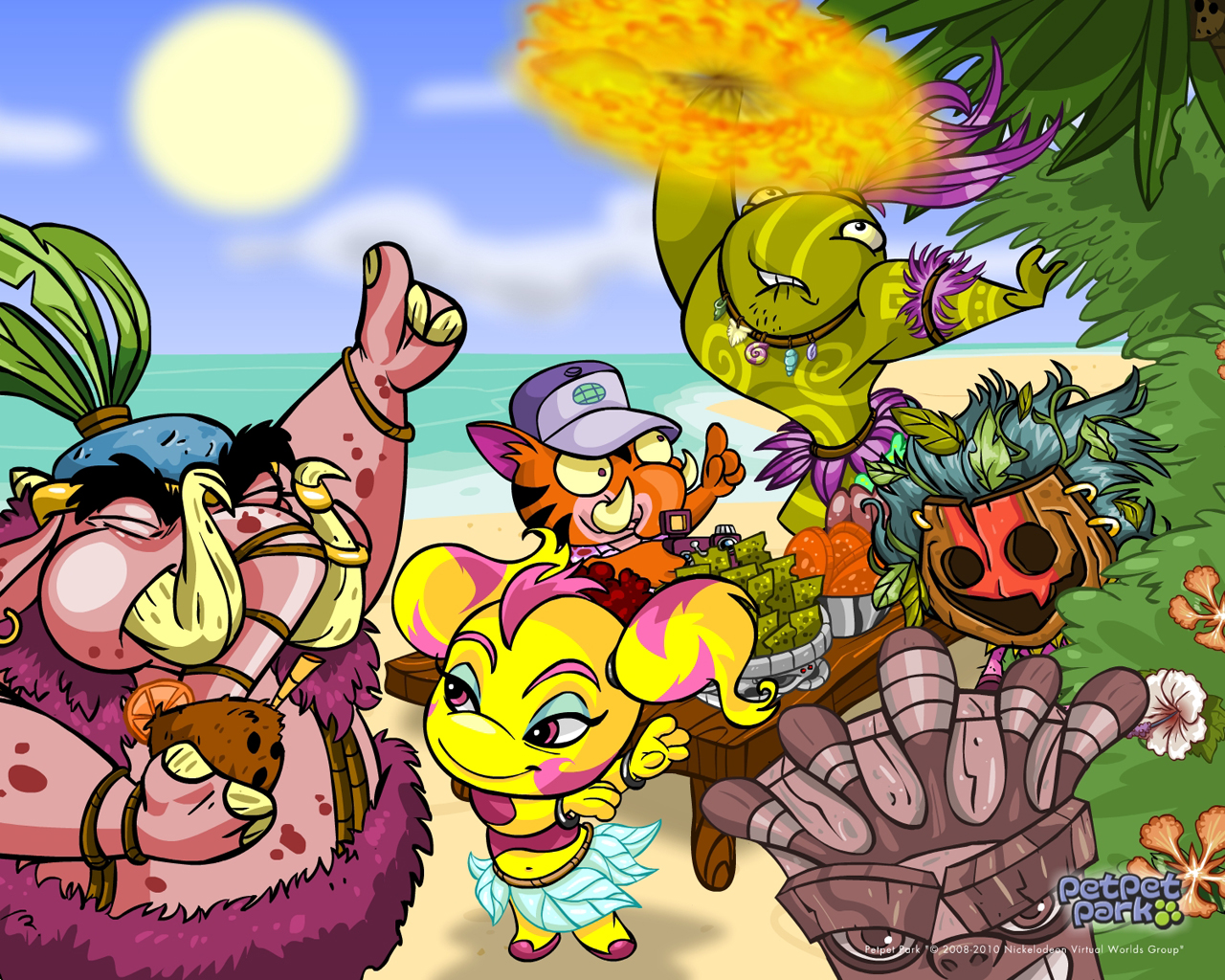 http://images.neopets.com/petpetpark/wallpapers/pukapooka_party_1280x1024.jpg