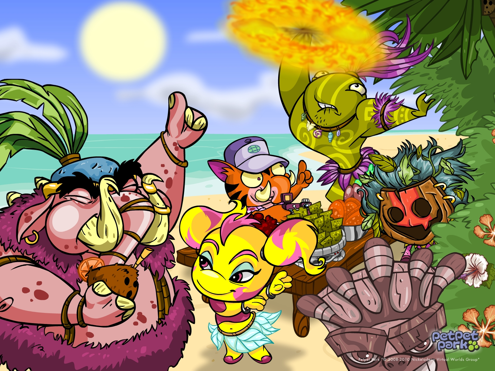 http://images.neopets.com/petpetpark/wallpapers/pukapooka_party_1600x1200.jpg