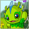 http://images.neopets.com/petpetpark/whatsNewImage.png