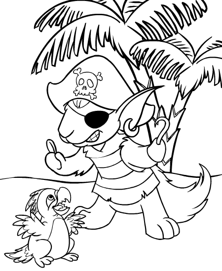 http://images.neopets.com/pirates/colouring/4.jpg