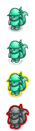 http://images.neopets.com/pirates/disappearance/balance/tokens/mate.png