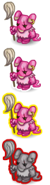 http://images.neopets.com/pirates/disappearance/balance/tokens/swabbie.png