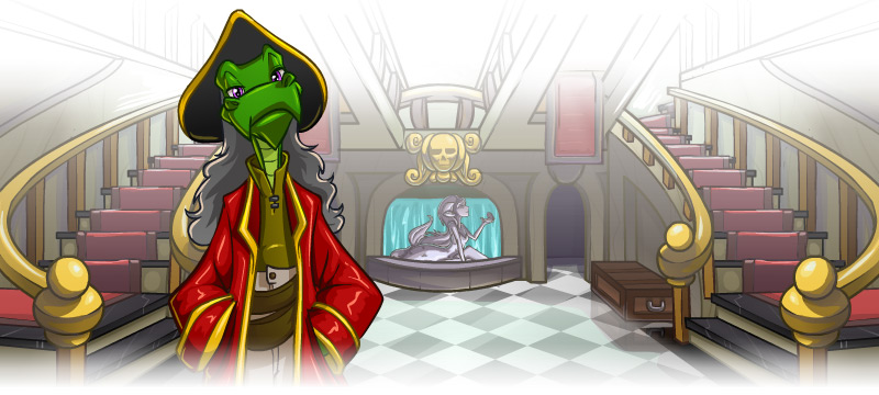 http://images.neopets.com/pirates/disappearance/mansion-gy7hes-bg.jpg