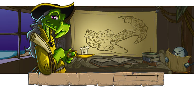 http://images.neopets.com/pirates/disappearance/shanty-jx85ui-bg.jpg