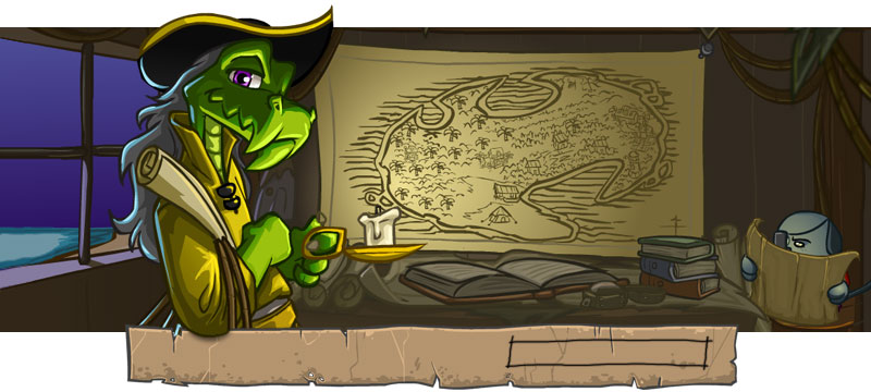 http://images.neopets.com/pirates/disappearance/shanty-u49f3r-bg.jpg