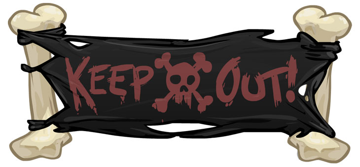 http://images.neopets.com/pirates/keep-out.jpg