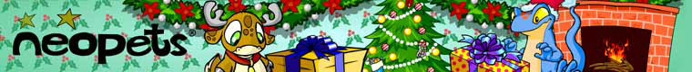 http://images.neopets.com/portal/themes/winter/header_left.jpg