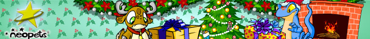 http://images.neopets.com/portal/themes/winter/header_left1.jpg
