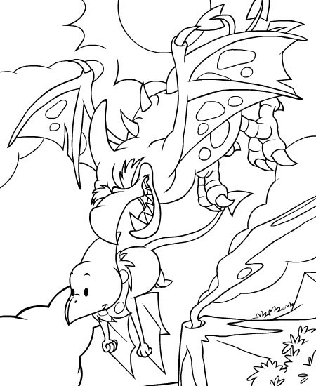 http://images.neopets.com/prehistoric/colouring/18.jpg