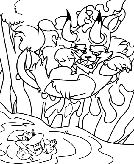 http://images.neopets.com/prehistoric/colouring/20.jpg