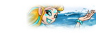 http://images.neopets.com/prehistoric/obelisk/refreshquest_bh3y98ur/thumb.png