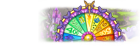 http://images.neopets.com/prehistoric/obelisk/rightround_eh938urw/thumb.png