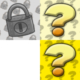 http://images.neopets.com/prehistoric/outskirts/buttons/nc_states.png