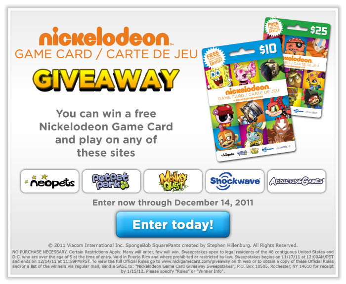 http://images.neopets.com/premium/2011/email/11/email-nick-cardsweeps_ca.jpg
