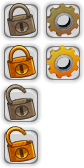 http://images.neopets.com/premium/2012/bar/buttons/lock-settings.png