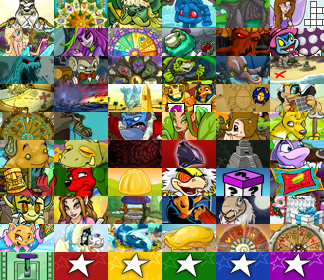 http://images.neopets.com/premium/2012/bar/daily-icons.png