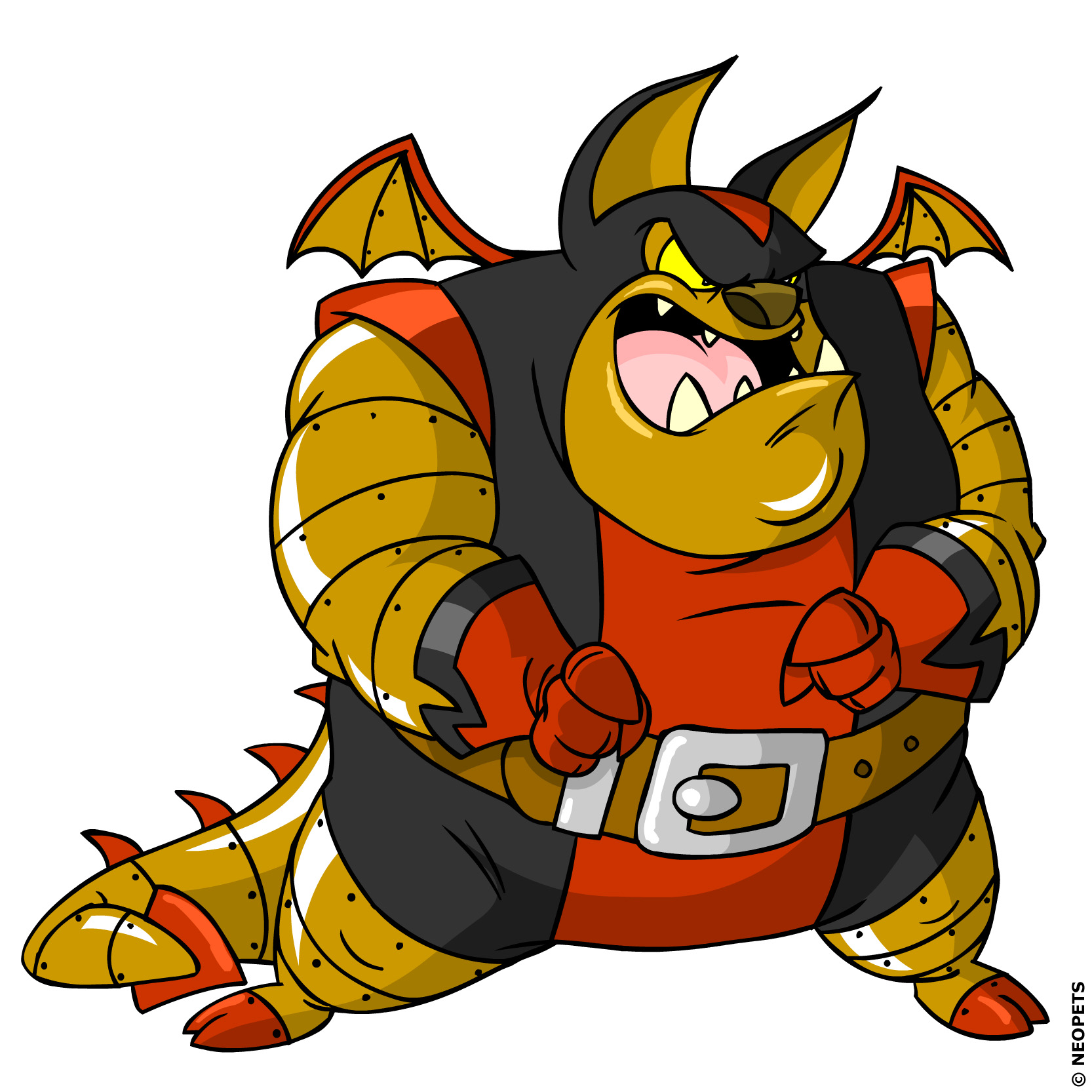 http://images.neopets.com/press/defenders_17.jpg