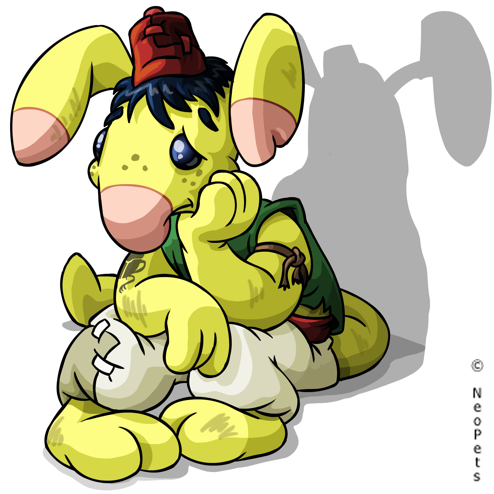 http://images.neopets.com/press/desert_5.jpg