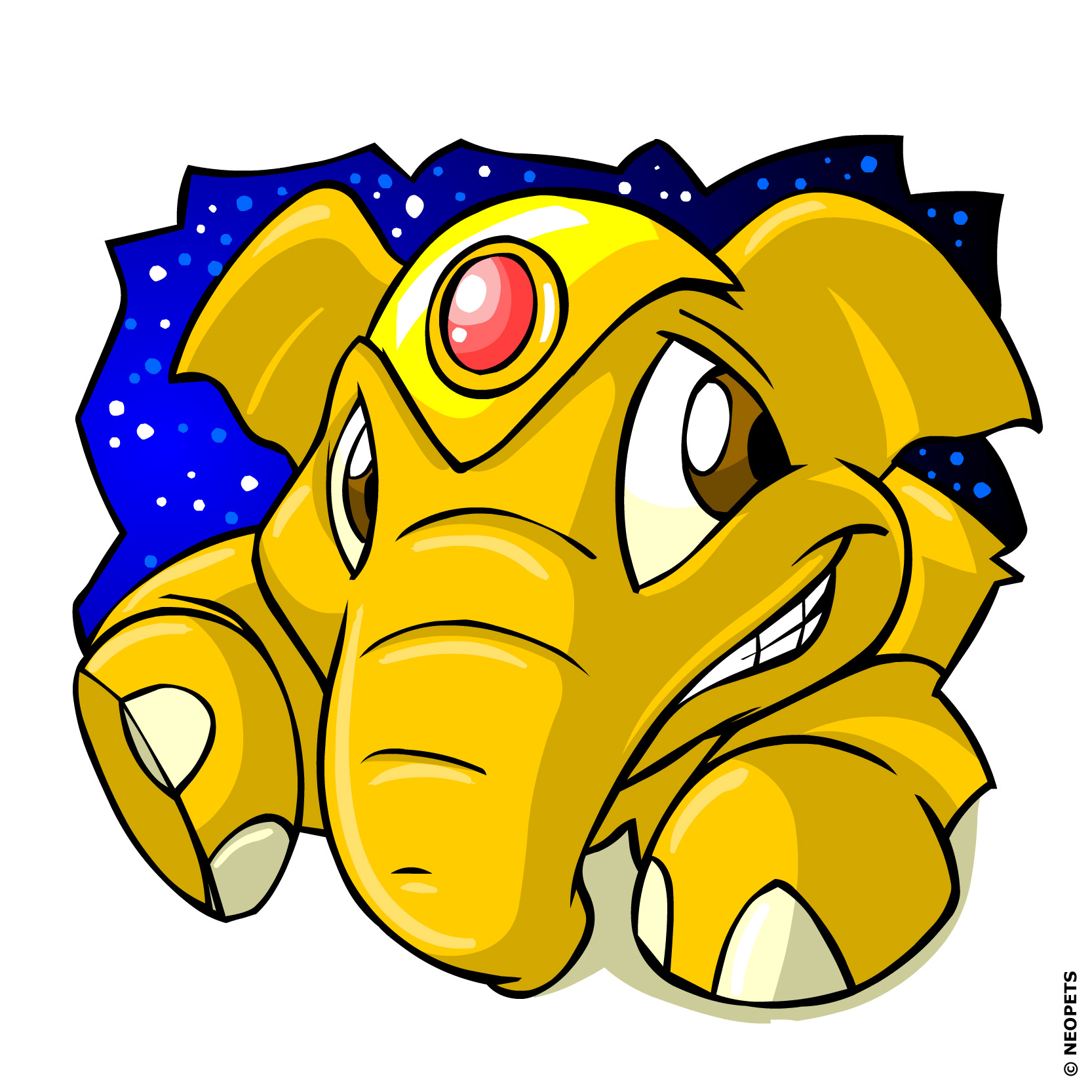 http://images.neopets.com/press/elephante_1.jpg