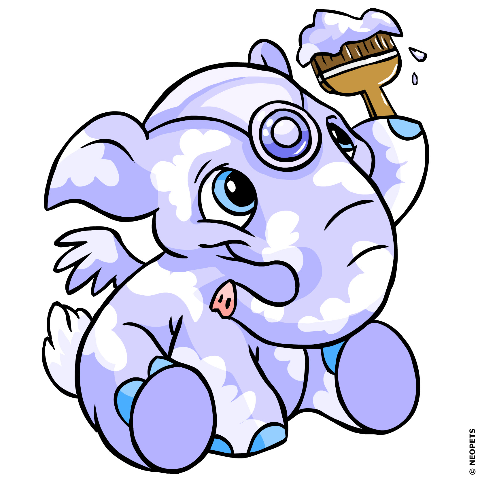 http://images.neopets.com/press/elephante_4.jpg