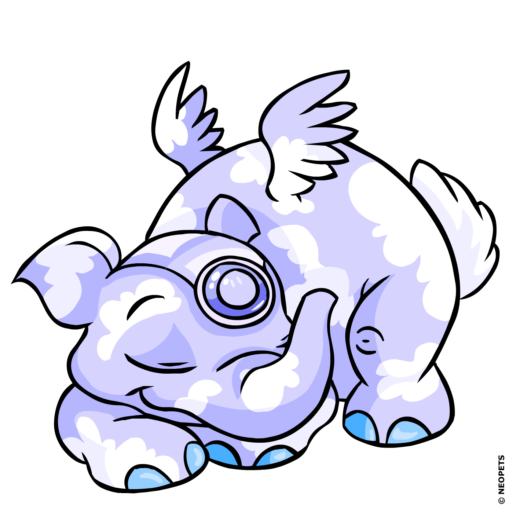 http://images.neopets.com/press/elephante_5.jpg
