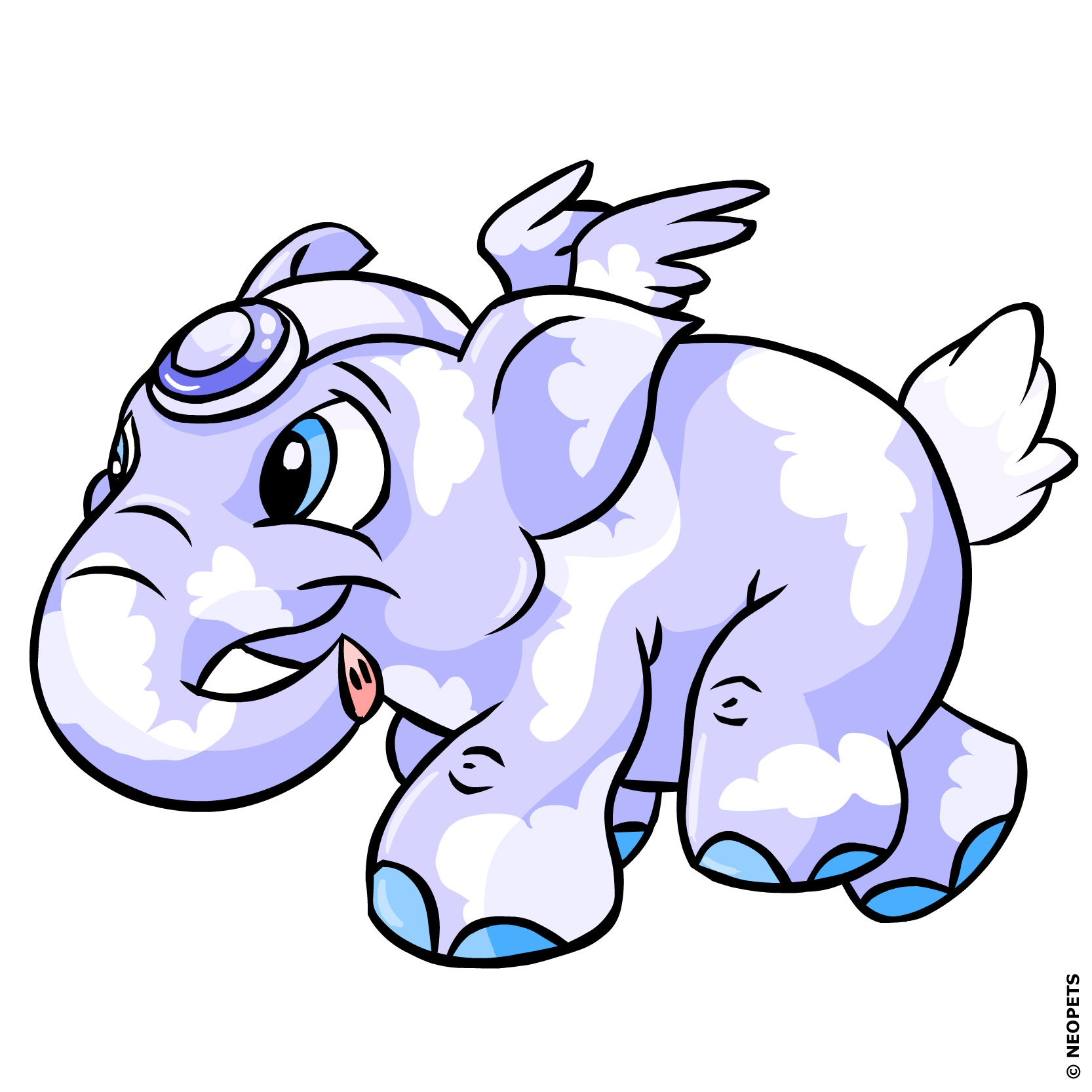 http://images.neopets.com/press/elephante_6.jpg