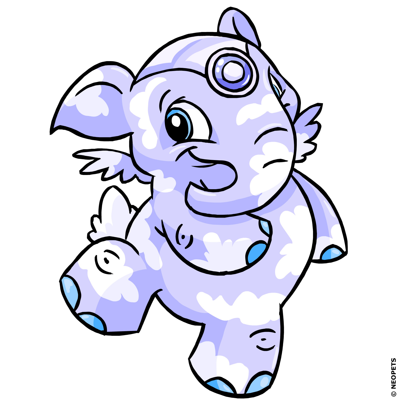 http://images.neopets.com/press/elephante_7.jpg