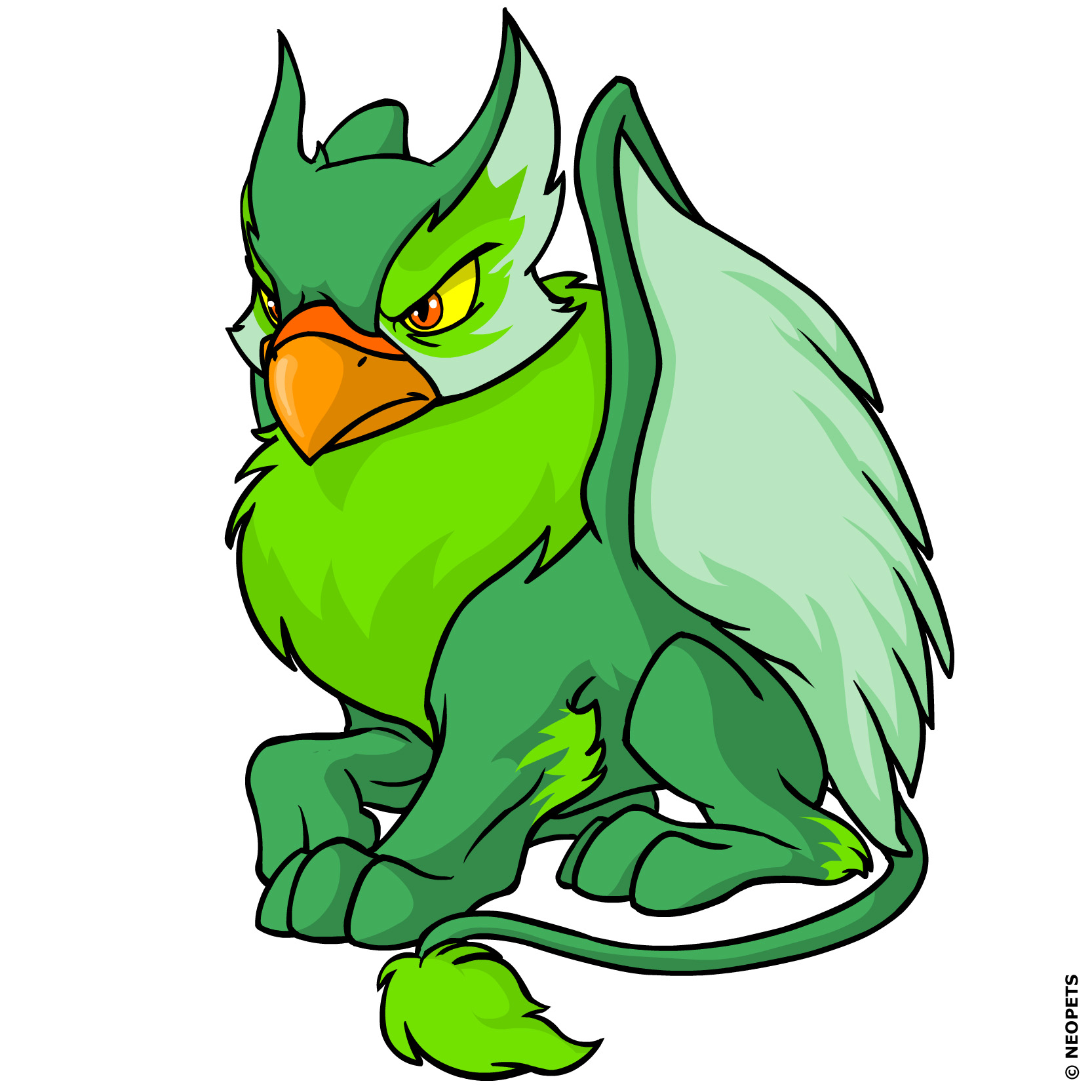http://images.neopets.com/press/eyrie_4.jpg
