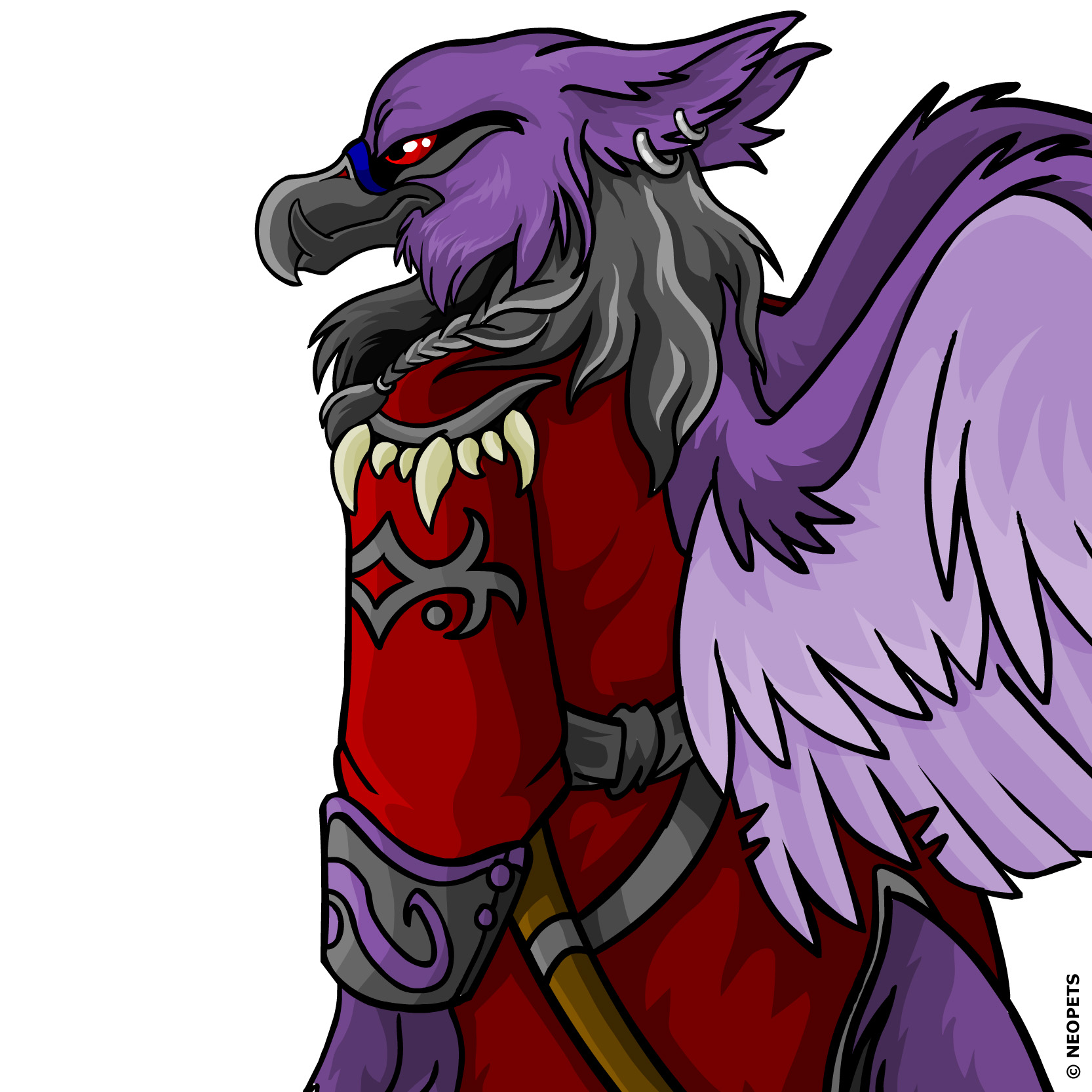 http://images.neopets.com/press/eyrie_5.jpg