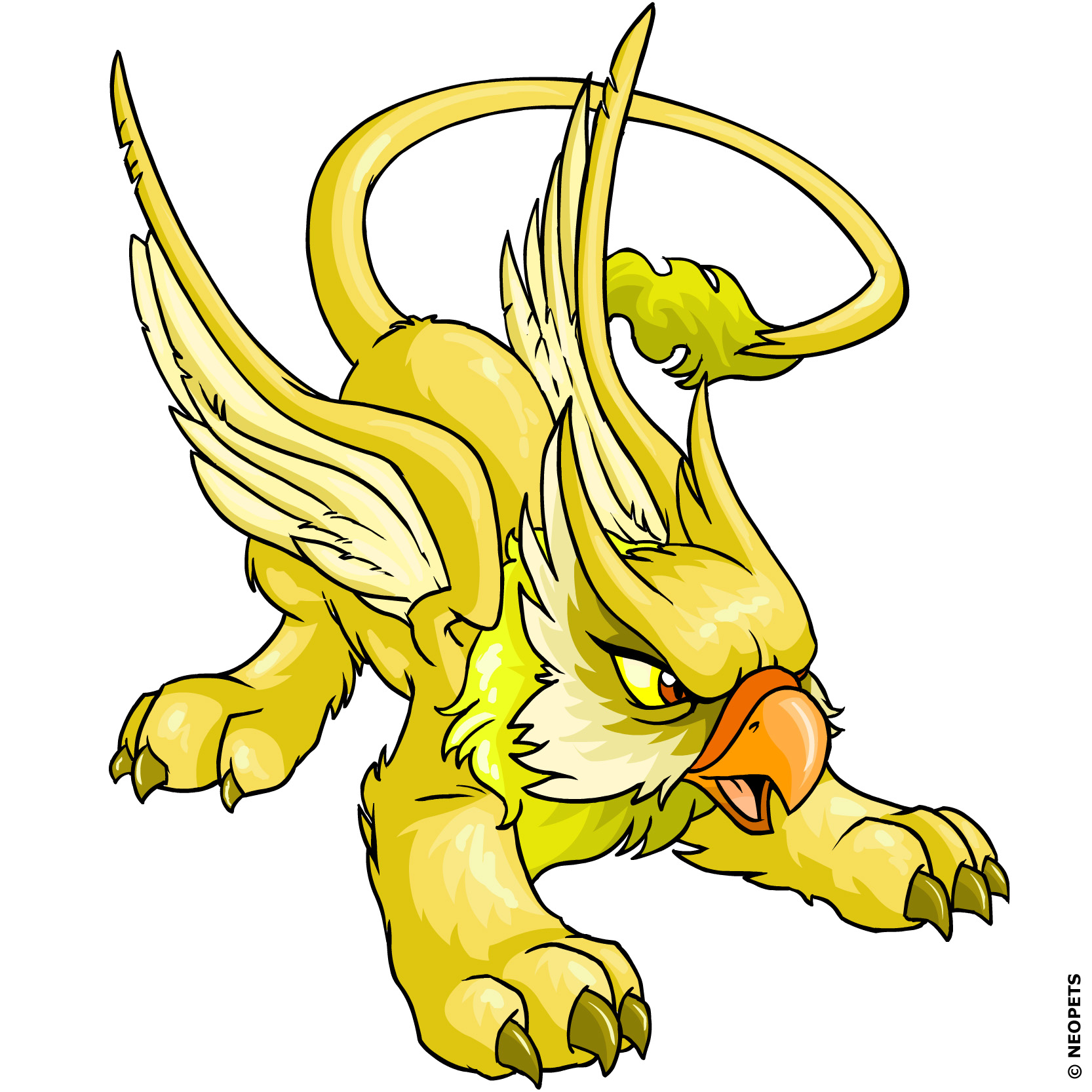 http://images.neopets.com/press/eyrie_6.jpg