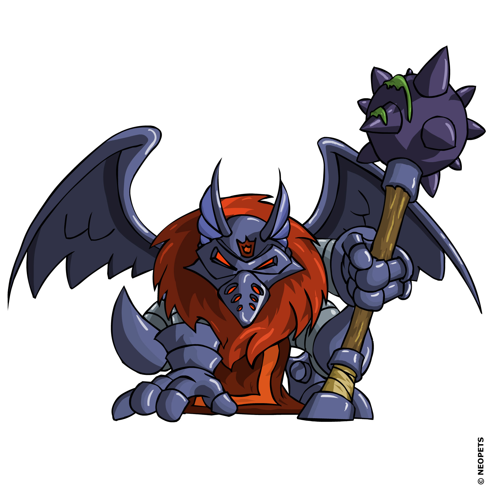 http://images.neopets.com/press/eyrie_9.jpg