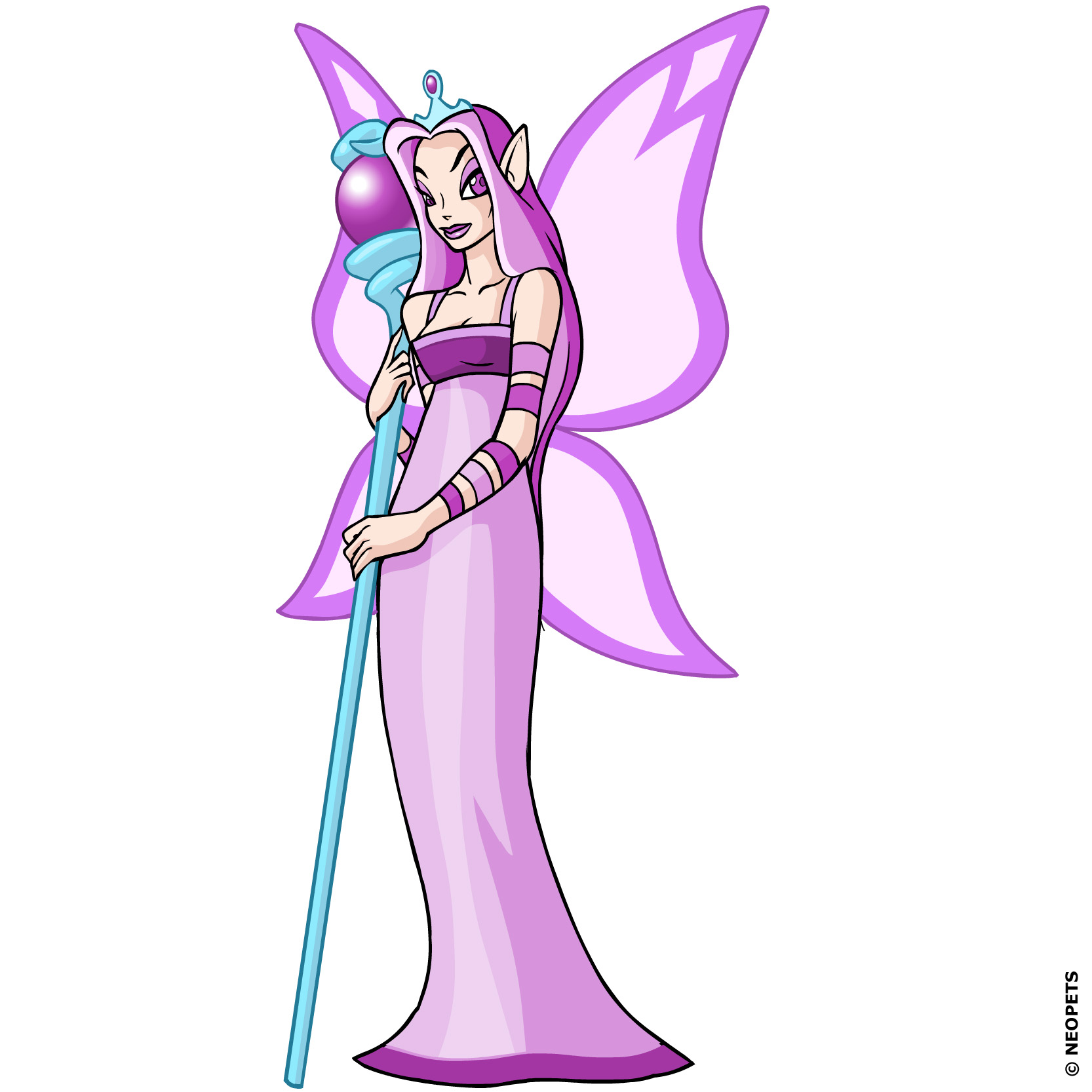 http://images.neopets.com/press/faerie_1.jpg
