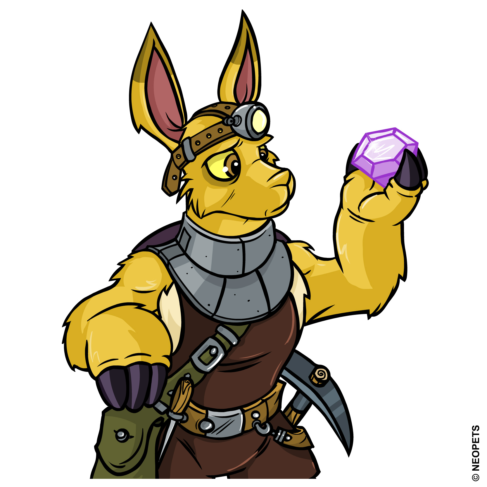 http://images.neopets.com/press/hannah_10.jpg