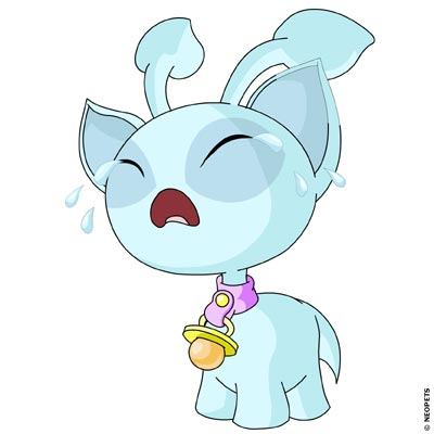 http://images.neopets.com/press/lg_aisha_3.jpg