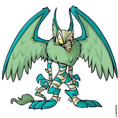 http://images.neopets.com/press/lg_defenders_14.jpg